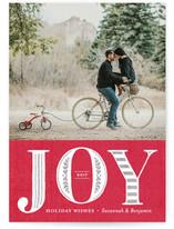 Vintage Joy
