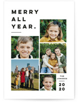 Holiday photo cards minted quicklook reheart Images