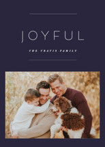 the edit Holiday Photo Cards By Design Lotus