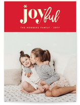 joyfully yours by Rebecca Bowen