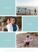 Photo Session Holiday Photo Cards By Stacey Meacham