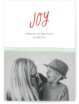 sketched joy by June Letters Studio