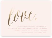 Charming Love