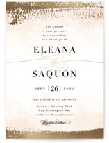 Wedding Invitations Online.Wedding Invitations 10 Free Samples Free Shipping Minted