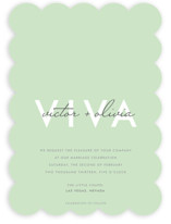 Viva Las Marriage