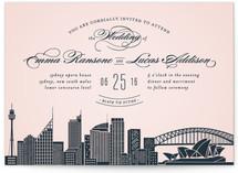 Big City - Sydney