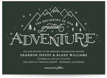 Adventurous by Sarah Guse Brown