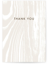 This is a beige greeting card by Annie Clark called Big Sur with standard printing on signature in greeting cards.