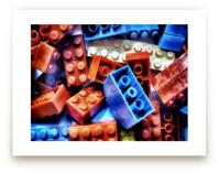 Legoo by JLK Photographie