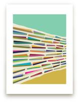 Woodchips 01 by GLEAUX Art Photo Design