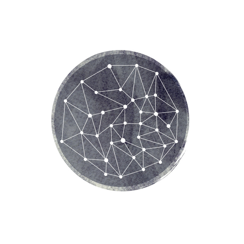 Constellation Wall Art Prints   Minted