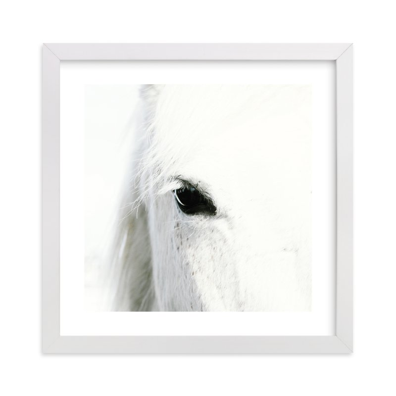 """""""Behold"""" by Robin Ott in beautiful frame options and a variety of sizes."""