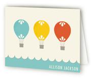 Ballooning