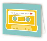 Sweet Mix by Patti Murphy