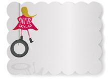 Super Imagination Girl