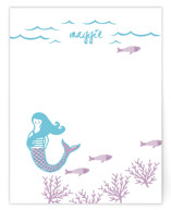Darling Mermaid