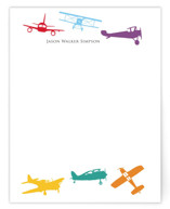 Flying Machines by Mazing Designs