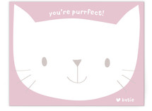 kitty notes