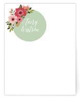 Flower Pop