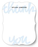 Hand Lettered