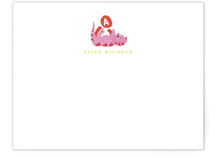 frisky kitty