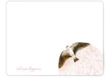 Soaring Bird