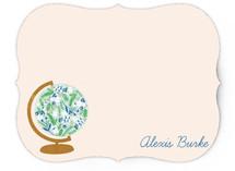 Global Flor