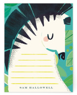 Let's Safari