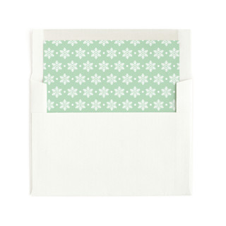 Our Favorite Moments Envelope Liners