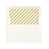 Modern Classic Slip-In Envelope Liners