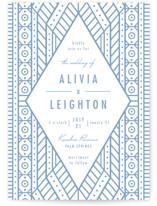 ALIVIA by Melanie Kosuge