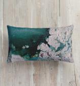 Mystic Lake Pillows