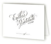 Traditional Royalty by two thirteen studio
