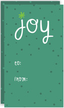 Joy-FUL! Tag