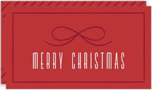 Christmas Present by Amber Barkley