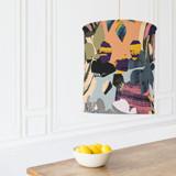 Garden II by Susanna Nousiainen