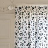 Danish Flowers Curtains
