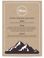 Mountain by design market