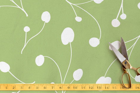 Posy Florets Fabric