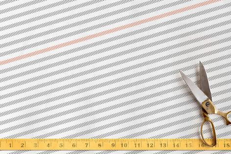Pica Fabric