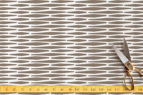 Seafarer Weave Fabric