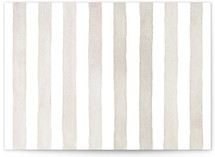 Savannah Stripes by Lynne Lincoln