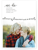 Our Modern Love by Mayflower Press