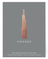 Landmark Chicago