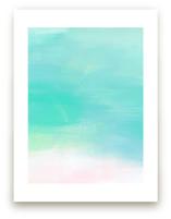 Laguna by Artsy Canvas Girl Designs
