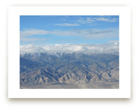 From the Sky by Jeff Vilkin