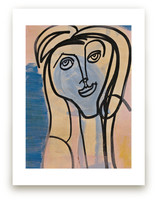 Picasso Girls Series 2