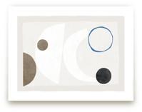 Abstract no.9