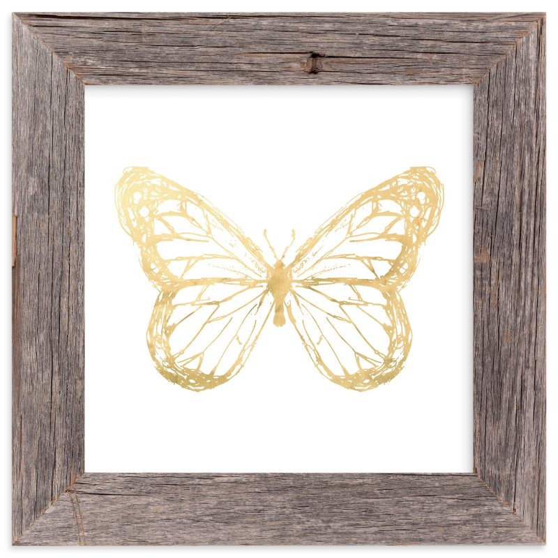 Wings At Work Wall Art Prints By Rose Lindo Minted