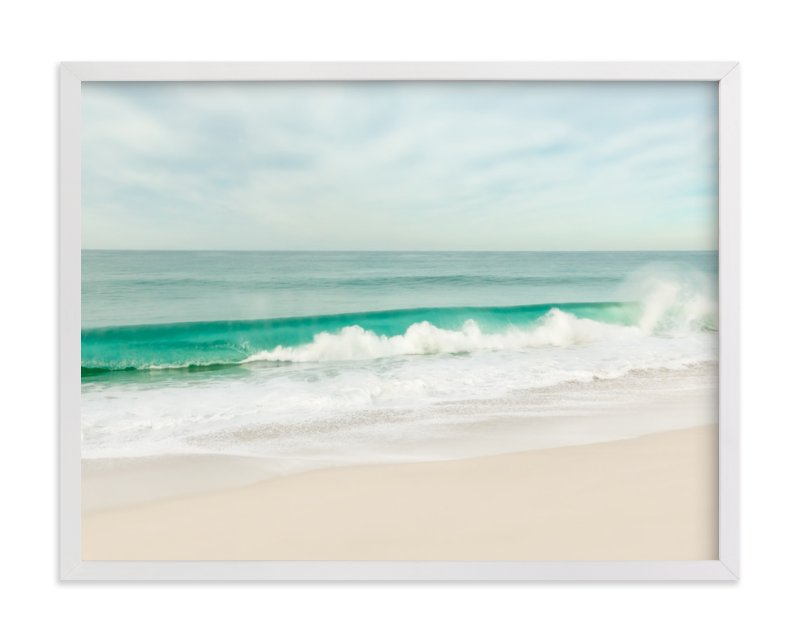 """""""Natures Perfection"""" - Art Print by Debra Butler in beautiful frame options and a variety of sizes."""
